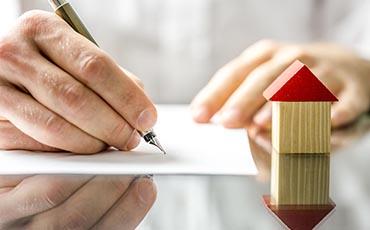 Financiamento imobiliário em julho atinge maior volume mensal do ano