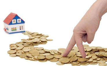 Crédito imobiliário soma R$ 4,2 bilhões em julho, alta de 10,9%