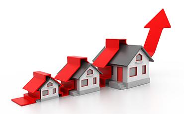 Secovi-SP vê novo ciclo de crescimento do mercado imobiliário em 2019