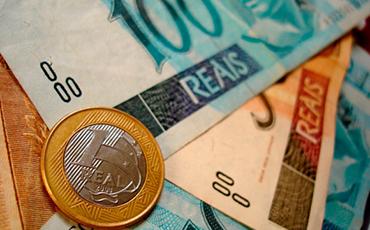 Economia brasileira deve crescer até 3% este ano, prevê gestora