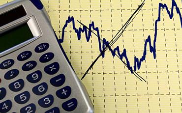 Mercado financeiro eleva estimativa de alta do PIB para 2017 e 2018