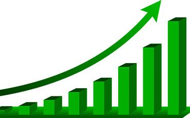 Processo de estabilização da economia se consolidou, aponta ata do Copom