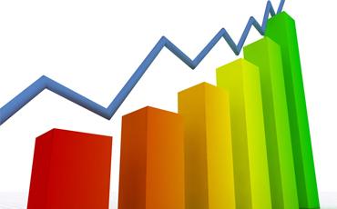 Inflação tem alta de 0,16% em setembro; acumulado no ano é o menor desde 1998