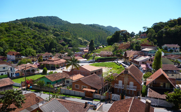 Santo Antônio do Pinhal deve ser uma das cidades do seu roteiro de férias