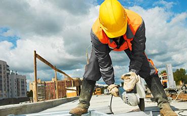 Emprego na construção no País sobe em julho, diz Sinduscon
