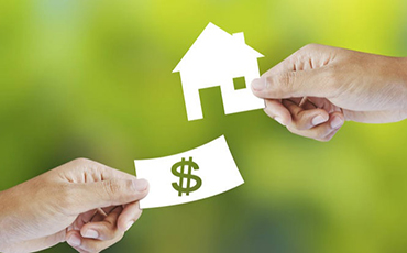 BB segue Copom e volta a reduzir taxas do crédito imobiliário