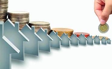 Índice usado no reajuste dos aluguéis avança 0,75% na 1ª prévia de janeiro