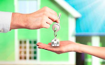 Caixa Econômica Federal espera crescimento do mercado imobiliário em 2017