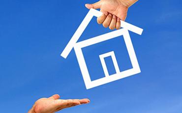 Preço do aluguel cai pelo sexto mês consecutivo em novembro