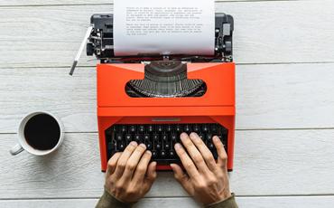 Junho é o último mês para se inscrever no Prêmio Campos do Jordão de Literatura