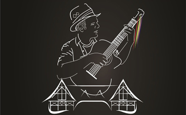 Festival de música sertaneja de raiz será realizado em Campos do Jordão