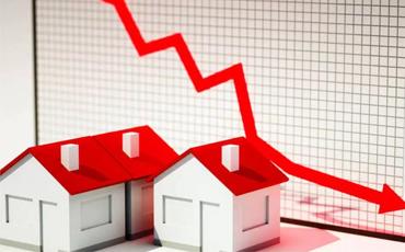 Lançamentos e vendas de imóveis acumulam alta de janeiro a julho