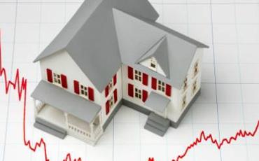 Preço de aluguel residencial fica estável em setembro, mas acumula alta de 2% em 2018, diz FipeZap