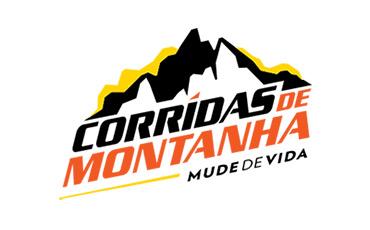 Copa Paulista de Corridas de Montanha tem circuito em Campos do Jordão