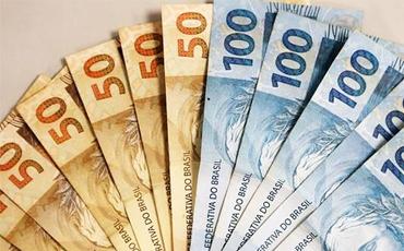 CNC revisa projeção do PIB nacional para este ano