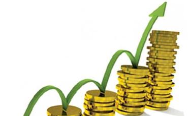 Banco Central mantém juros básicos da economia em 6,5% ao ano