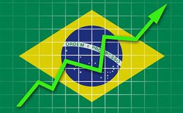 Economia brasileira deverá crescer de 2,5% a 3% em 2019, diz Acrefi