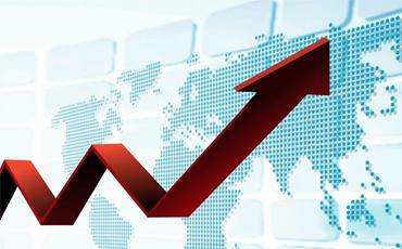 Com reformas, economia brasileira pode crescer até 2,8% em 2019, diz Fecomércio-RS