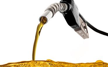 Projeções para o PIB de 2018 recuam com efeitos da crise dos combustíveis