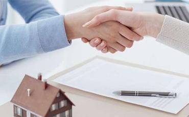 Transação imobiliária no Brasil soma R$ 472 bilhões em um ano