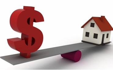 Preço dos imóveis tem queda real de 4,54% nos últimos 12 meses