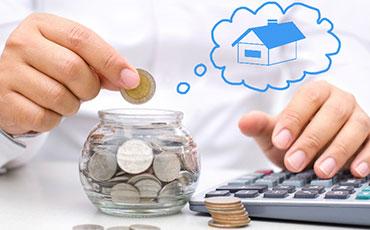 As opções para quem ficou desempregado e tem parcelas do financiamento imobiliário para pagar