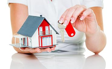 Venda de imóveis teve alta de 5,8% no segundo tri, diz CBIC
