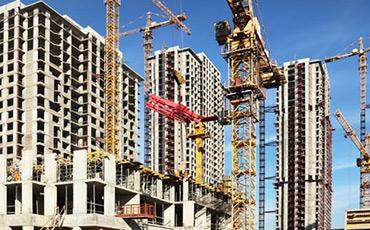 Custo da construção em SP sobe 0,55% em maio, diz Sinduscon-SP