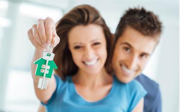 Nova ofensiva de bancos rivais da Caixa reduz juros do crédito imobiliário